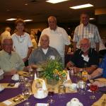 LHS 50th. Reunion 101