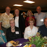 LHS 50th. Reunion 102