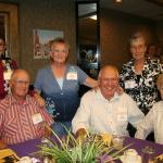 LHS 50th. Reunion 103