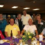 LHS 50th. Reunion 104