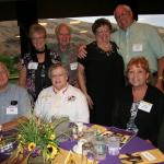 LHS 50th. Reunion 109