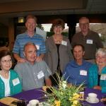 LHS 50th. Reunion 110