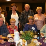 LHS 50th. Reunion 117