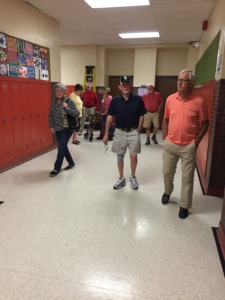 group-shot-in-lhs-hall